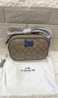 Coach slingbag