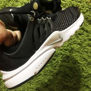Nike Air Presto (Best Buy)