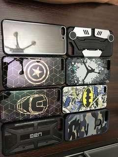 I phone 7 plus 殼