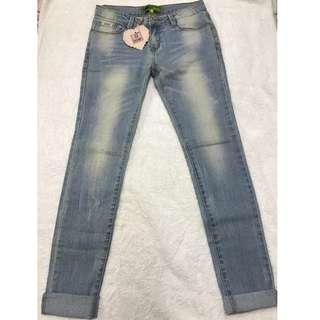 Brand new Romp Women jeans pant