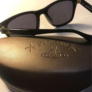 全新 Vivienne Westwood太陽眼鏡