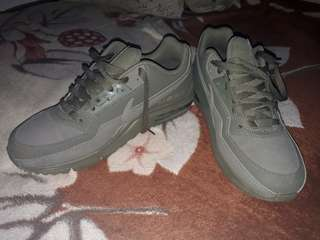 Nike airmax from usa