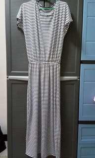 Unbranded Maxi Dress