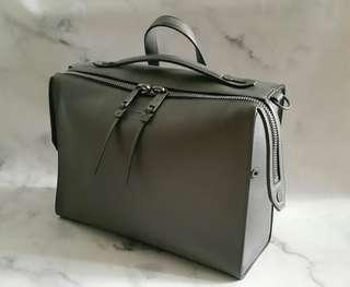 Fendi LUI Messenger Bag