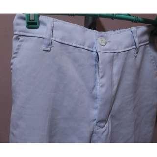ROTC Pants