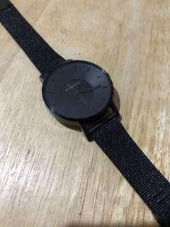 Klasse14 Watch