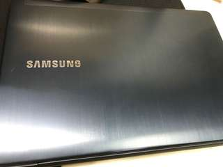 Samsung Notebook Ultrabook 辦公家用都可以
