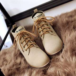 BOOTS -40-