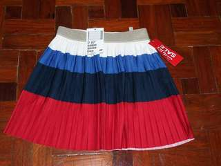 H&M skirt (Free shipping to MM)