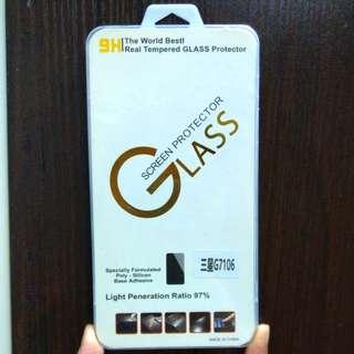 Samsung Galaxy Grand 2玻璃mon貼