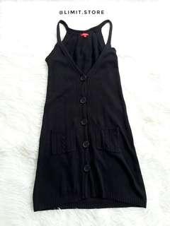 Dress Ezspresso