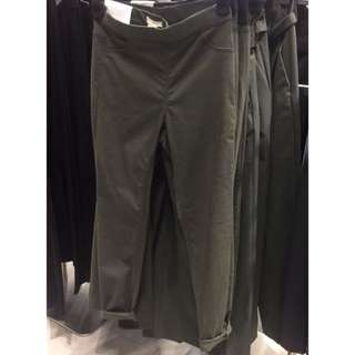 Original Jegging Hnm