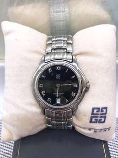 Givenchy 石英錶