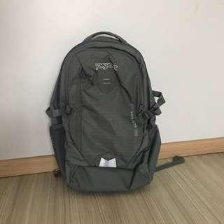 Tas original JanSport Helios - outdoor camping bag