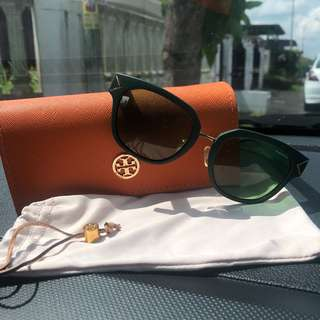 Original Tory burch sunglasses