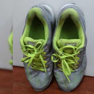 Nike Lunar Glide 5