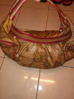 Bag alviro martini original