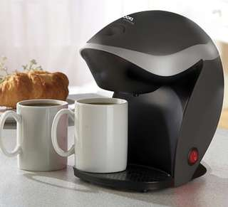 Coffee Maker Cooks Professional 2-cup