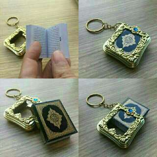 Al-Qur'an Super Mini
