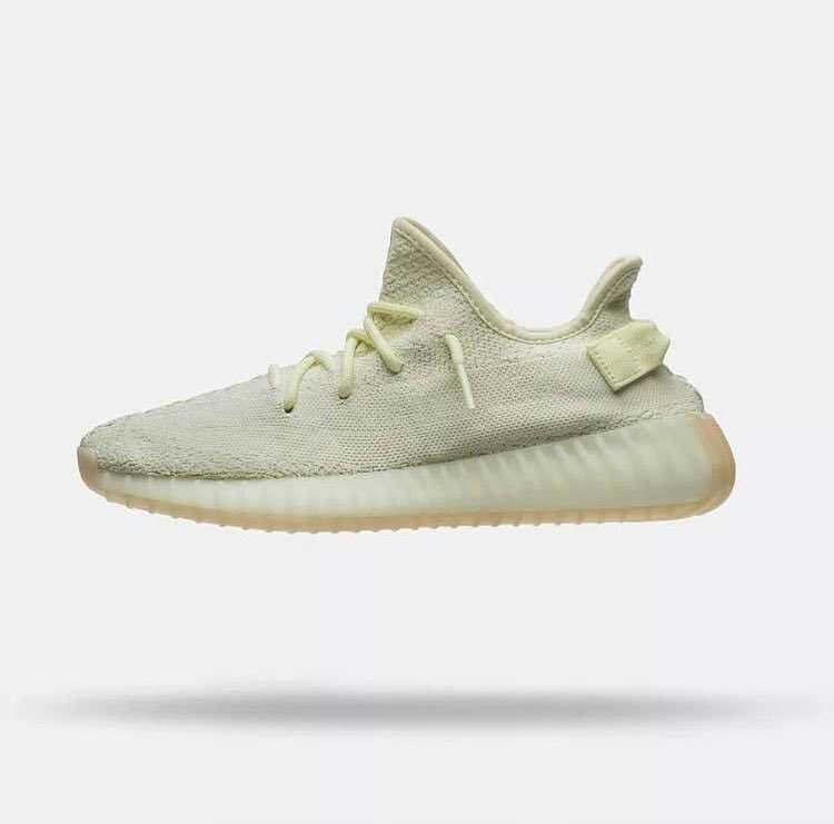 5b1c25266e0 Adidas Yeezy Boost 350 V2