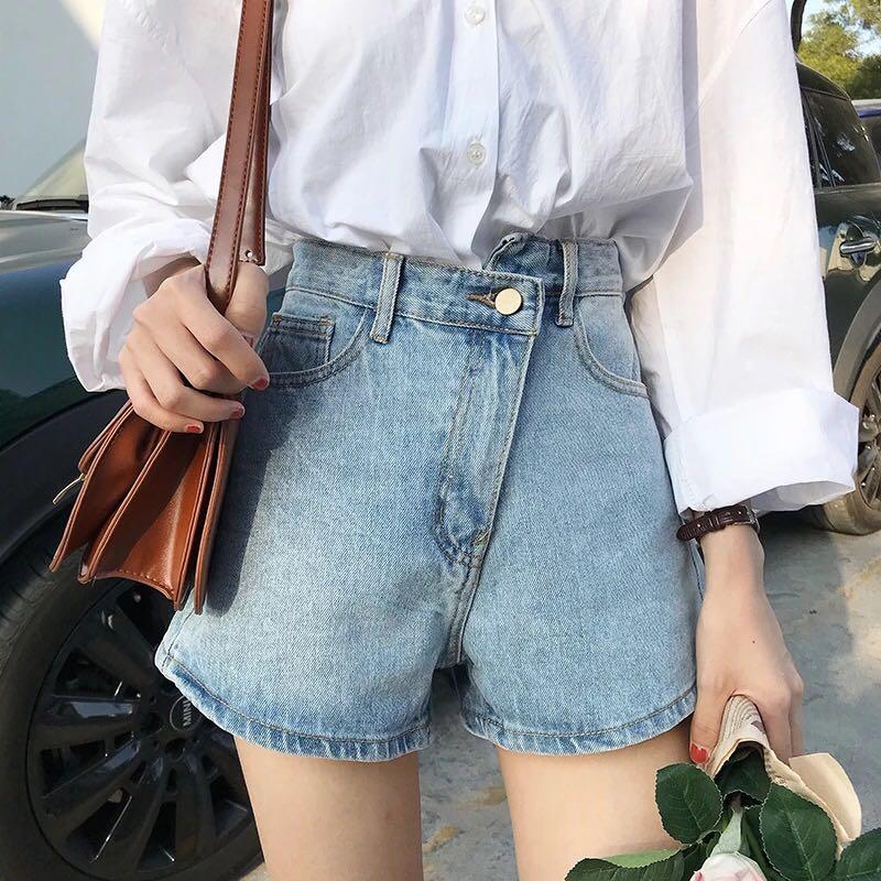 e31e55d66e89 Home · Women s Fashion · Clothes · Pants