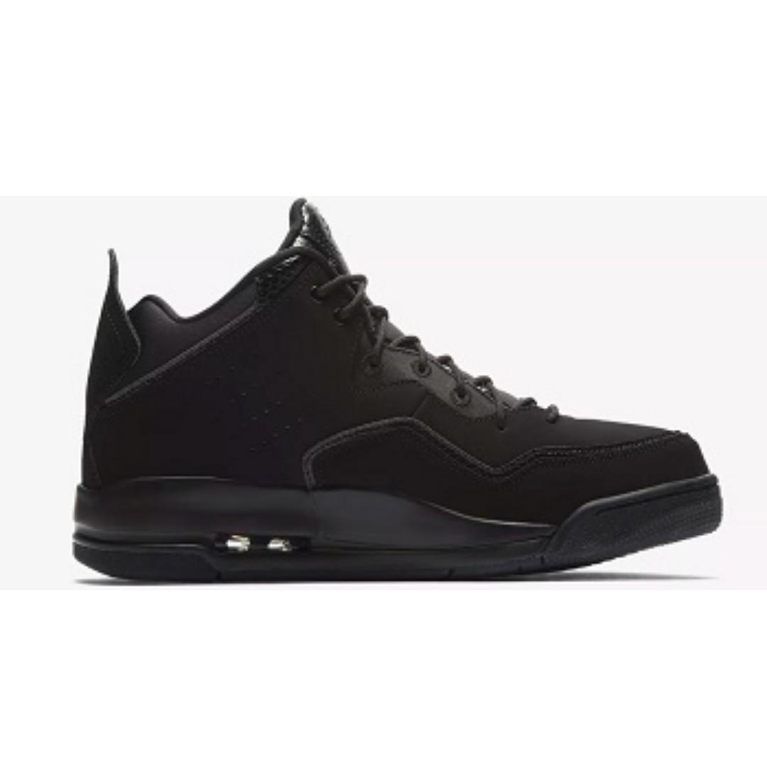 67e36ee38a48cd Jordan Courtside 23 (Black Black)