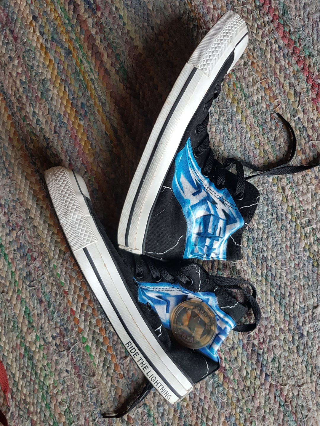1042adc7d7a5 Home · Men s Fashion · Footwear · Sneakers. photo photo photo photo photo