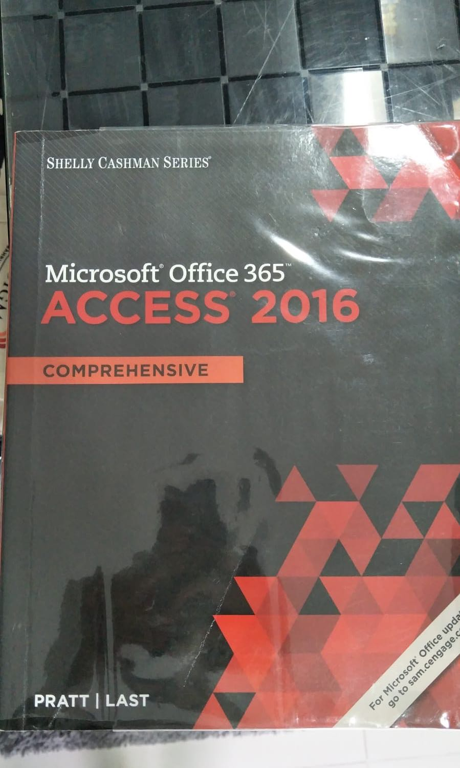 microsoft office access books stationery magazines others on