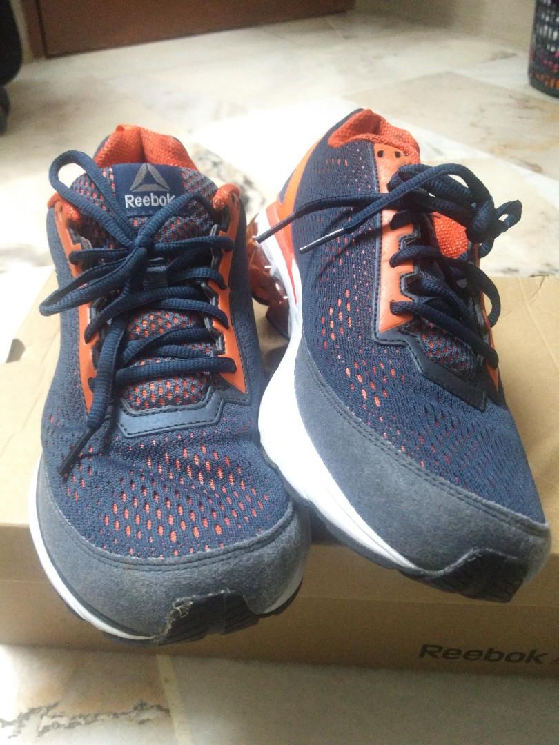 08c911e4650 Reebok Running Shoe