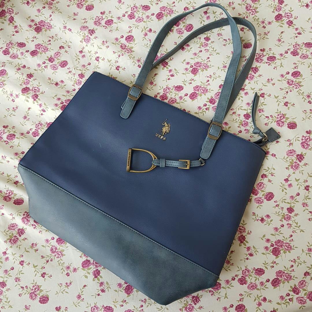 8e1f0f3c0e Home · Women s Fashion · Women s Bags   Wallets. photo photo ...