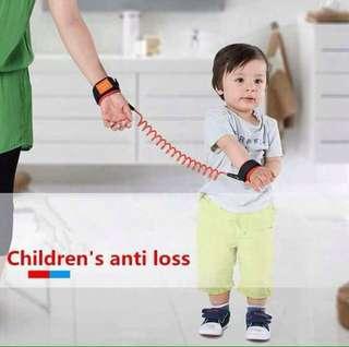 Child Anti Lost Strap #july50