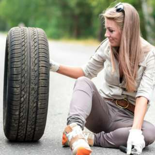 85% OFF ACCREDITED ONLINE CAR MAINTENANCE COURSE