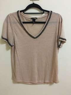 H&M Women's Shirt