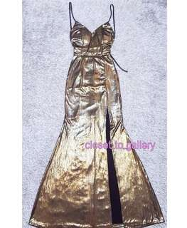 Ball dress size 6-8