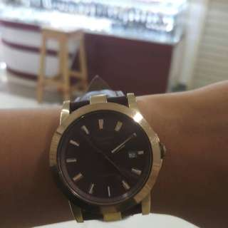 Jam Alexandre Christie 8180MD