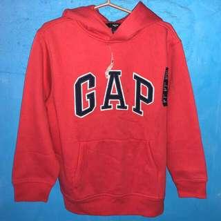 GAP Kids Hoodie Jacket - 11 to 12 years old (teens)