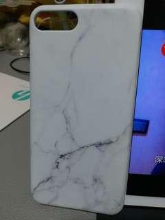 Iphone 8 plus 雲石売
