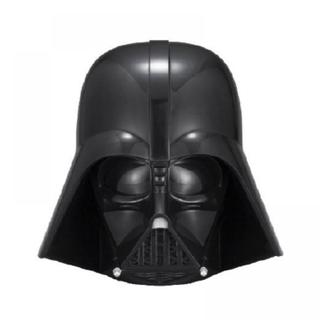 星際大戰電影系列中的經典角色機器人黑暗武士 投影儀 StarWars HomeStar Dark Vader