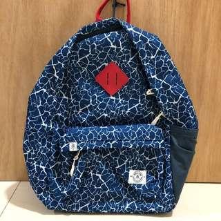 🆕Toddler Parkland Backpack- Bayside FREE POSTAGE