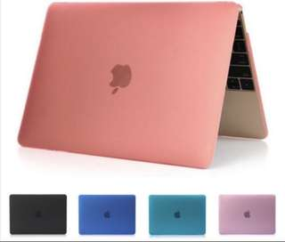 macbook pro casing/cover