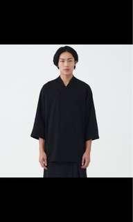 🚚 Tran 高領長衫