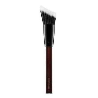 Kevyn Aucoin neo powder brush