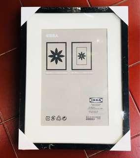 Ikea Photo Frame (NEW)