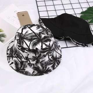 *FreePostage*Korean summer chic casual student streetstyle hat unisex