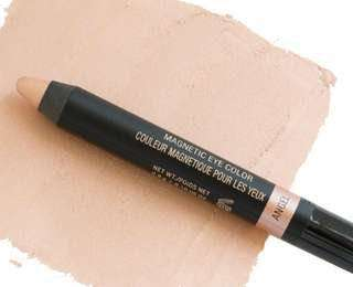 Nudestix magnetic eye shade Angel 2.5g