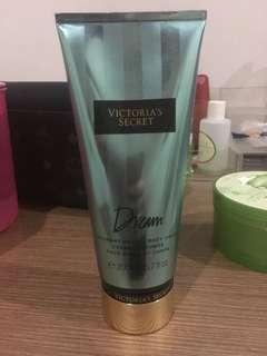 Victoria's Secret Hand & Body Cream