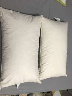 Ikea pillow for sell (NEW)
