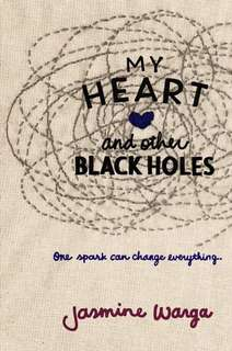 My Heart and Others Black Holes (EBOOK)