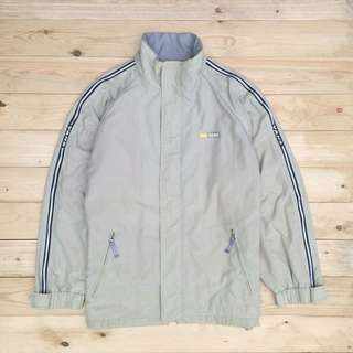 Jaket Vans Performance Taped jacket