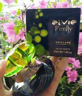 Elvie Firefly EdT